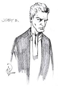 MS-Char_Joey-B