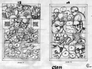 layouts_pg13&14
